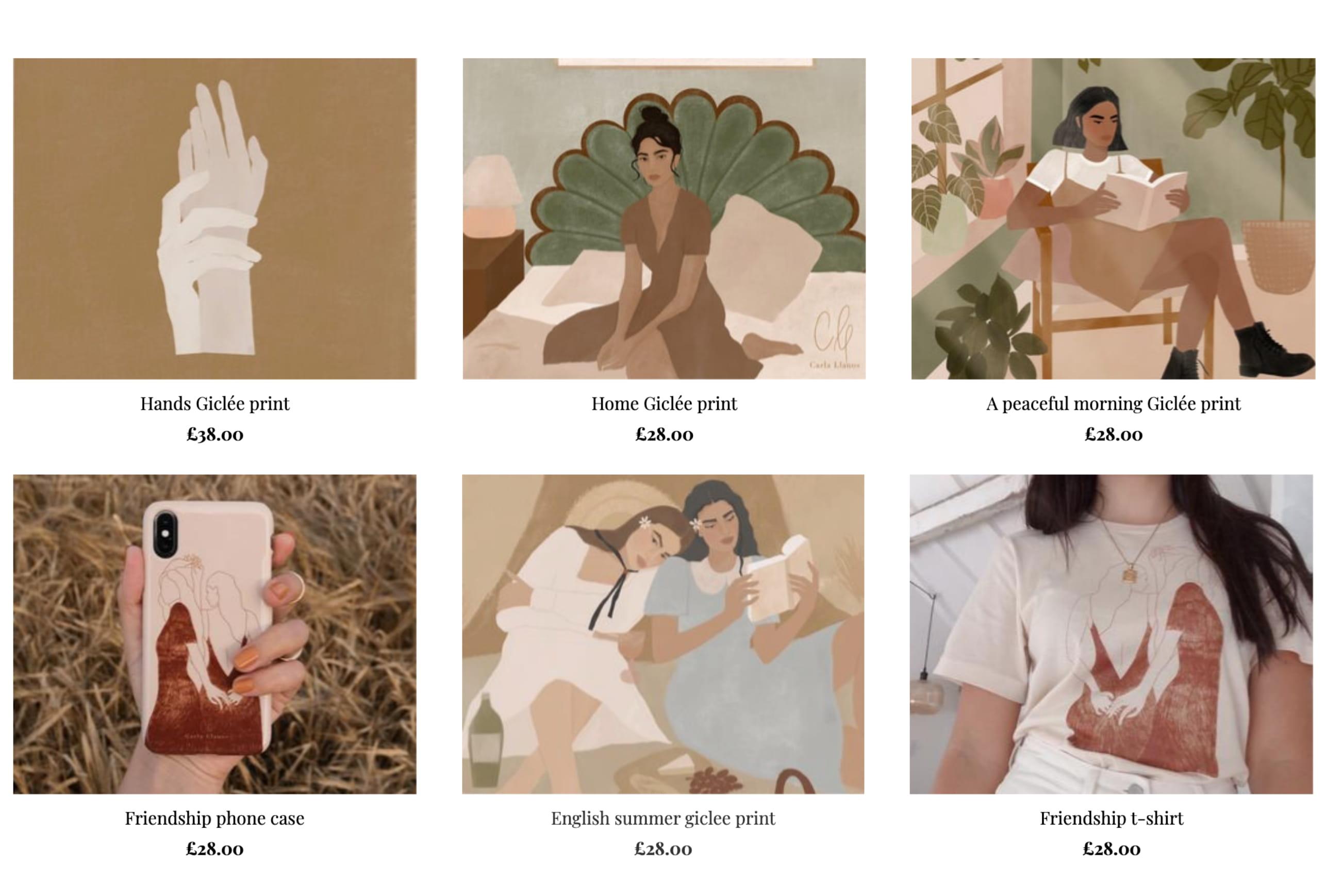 BLOG IMAGES (1)-1-Aug-26-2020-09-22-27-97-AM