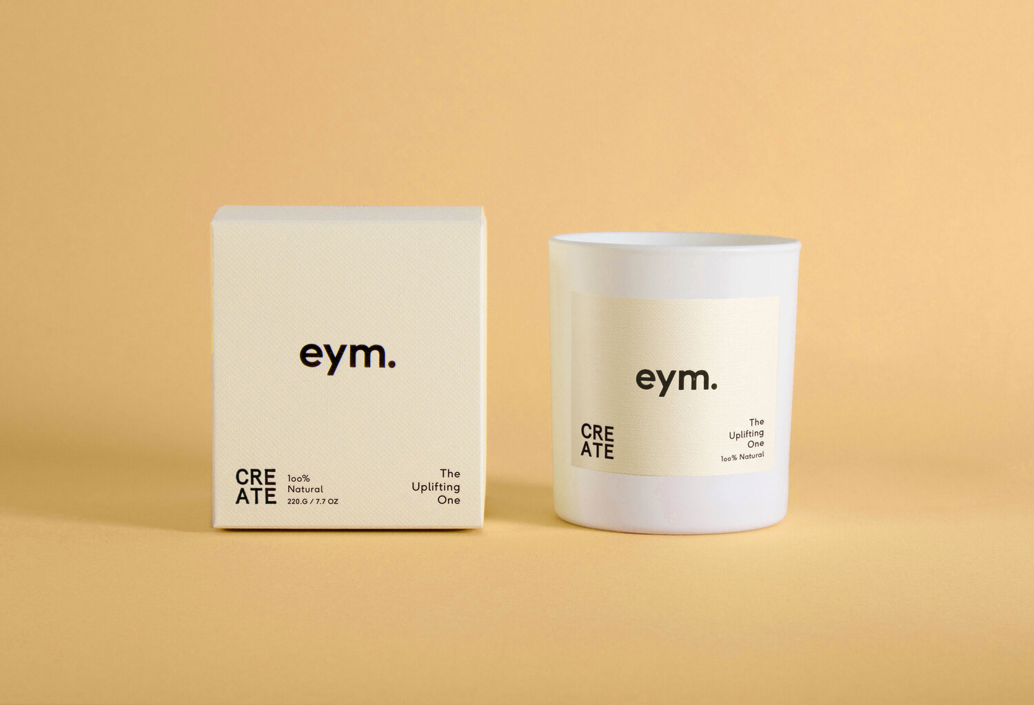 EYM_CREATE_FRONT