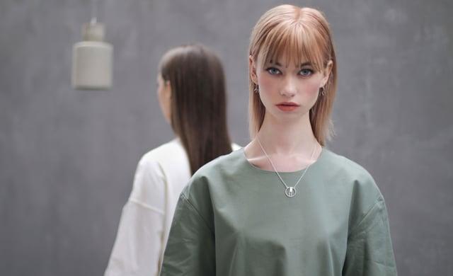 Earring, earrings, jewellery, fashion, fashion trends, fashion tips