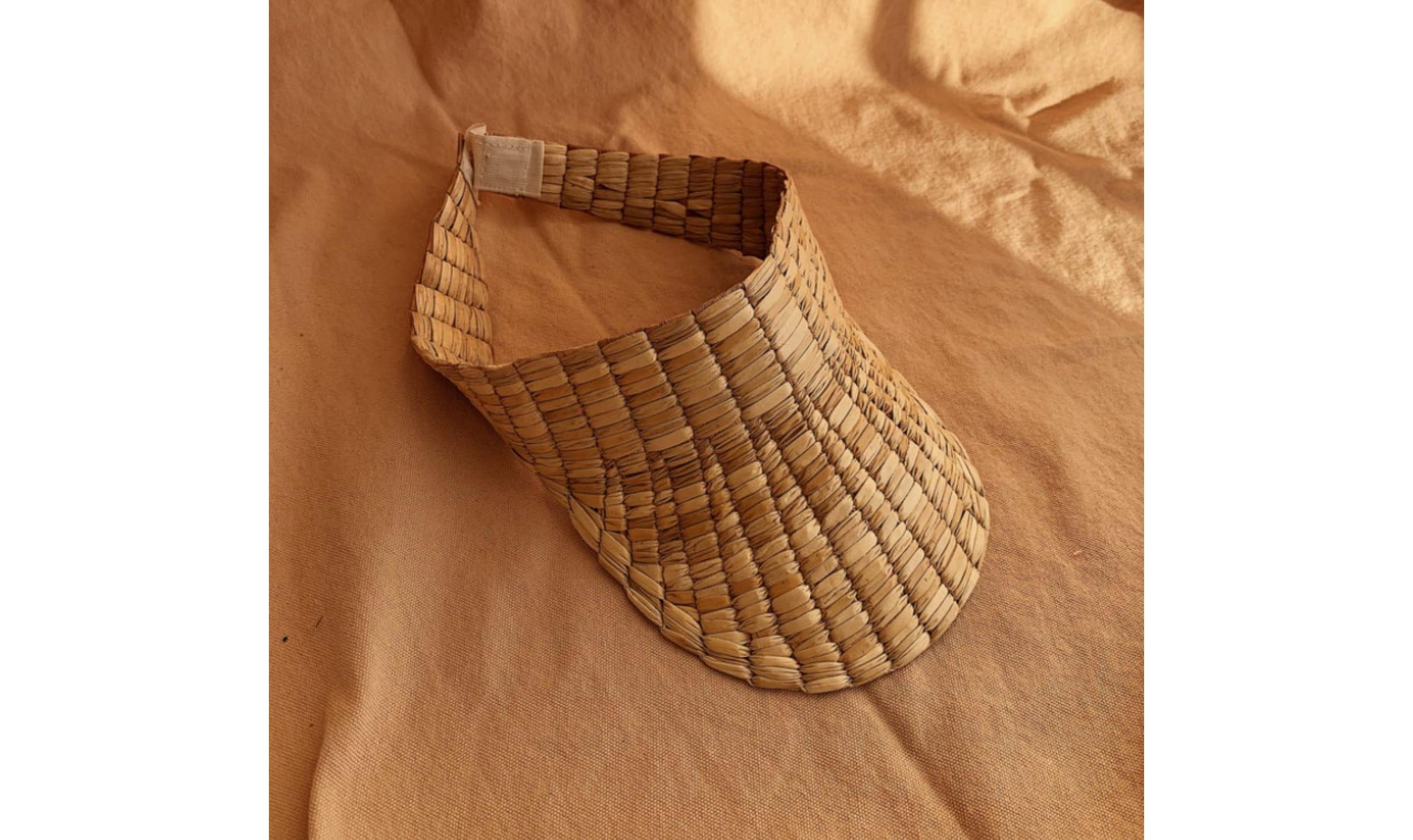 Jewellery Care (3)-1-1