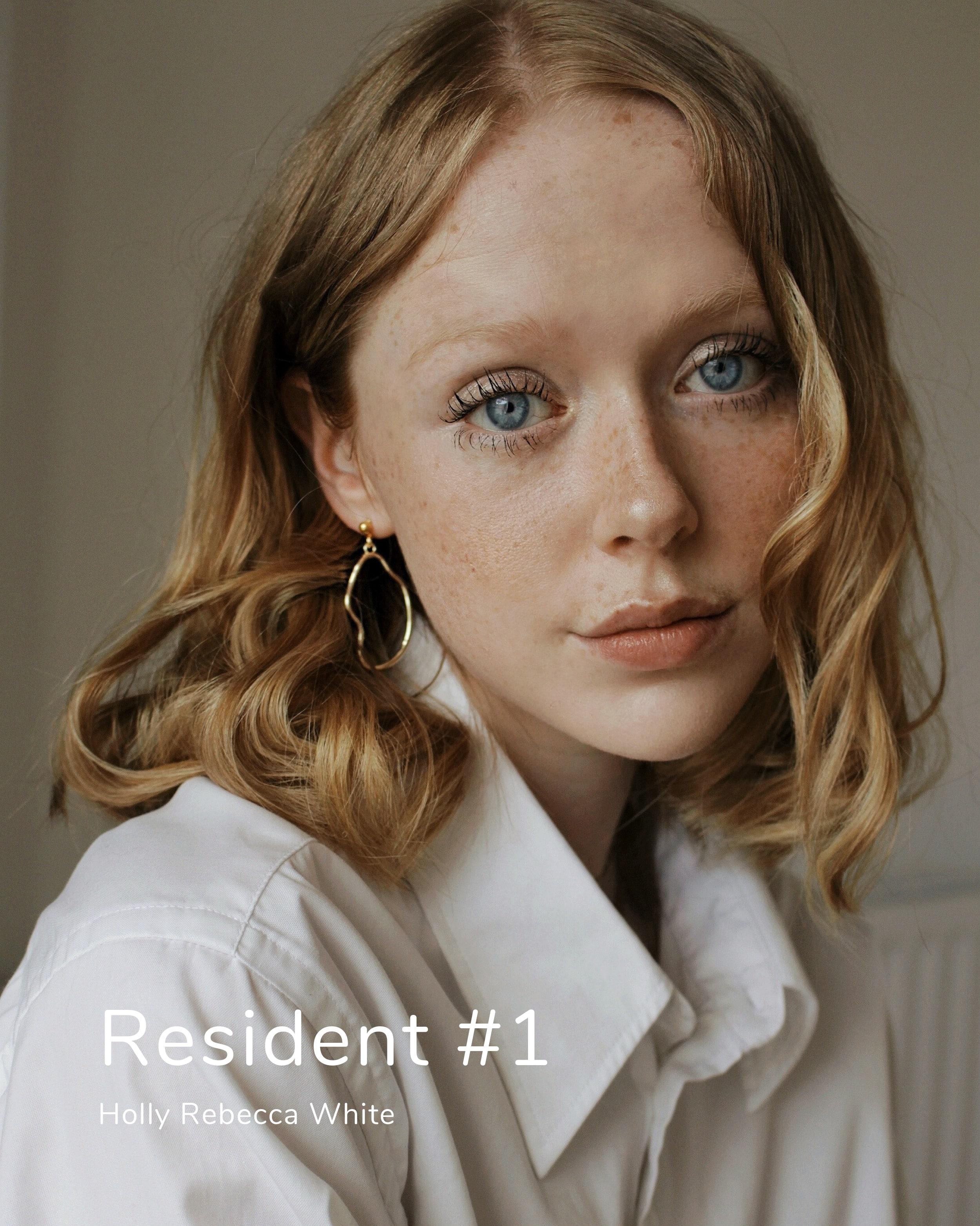Resident--Banner-min