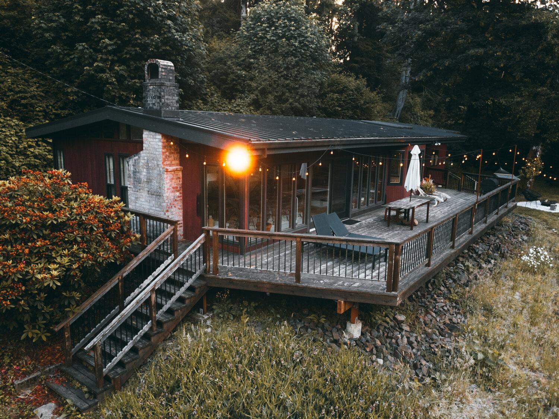 river cabin 2pg