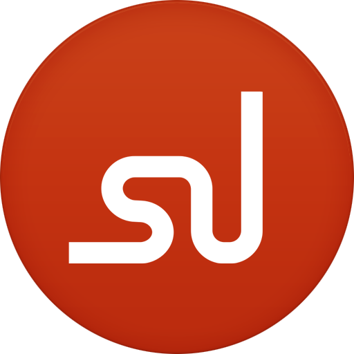 stumbleupon-icon